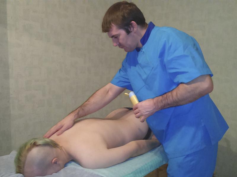 Эротический массаж на дому в Санкт-Петербурге цена женщины индивидуалки за45 лет в Санкт-Петербурге