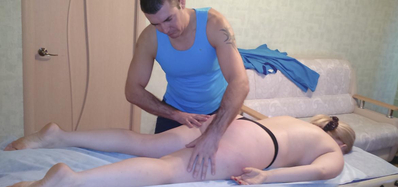 Эротический массаж на дому в спб цена путаны метро Василеостровская спб